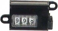Počítadlo k mgf s nulováním mini 14x18x12mm