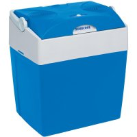 Chladicí box Mobicool V30, 12/230 V, 29 l