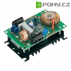 Regulátor napětí FG Elektronik NS 54, 2000 W, 0 - 230 V/AC