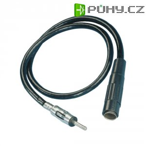 Prodlužovací anténní kabel, délka 2 m
