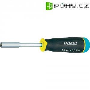 Momentový šroubovák Hazet, 1,5- 3,0 Nm