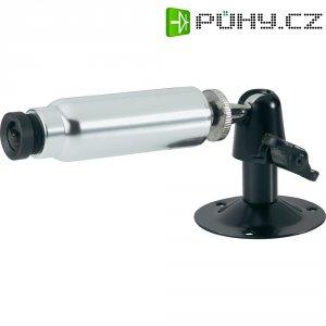 """1/3\"""" CCD miniaturní černobílá kamera Sony"""