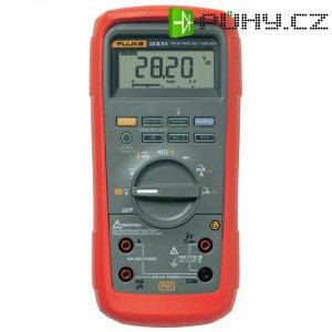 Digitální multimetr Fluke 28 IIEX