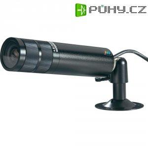Venkovní kamera Sygonix 420 TVL, 8,5 mm Sony CCD, 12 VDC, 4 - 9 mm