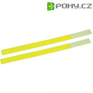 Reflexní pásek 2,5 cm široký