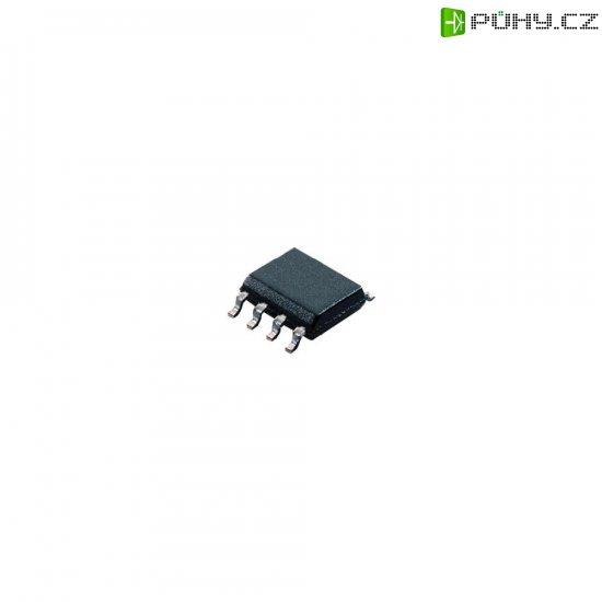 Napěťová reference STMicroelectronics TL431AID, SO 8 - Kliknutím na obrázek zavřete