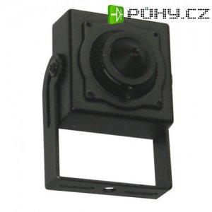 1,3 Mpx AHD dírková skrytá kamera AHD-HM35-130