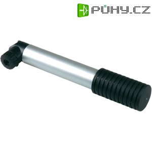 Miniaturní pumpička SKS Micro