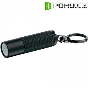 Kapesní LED svítilna PhotonPump E2, 5002, černá