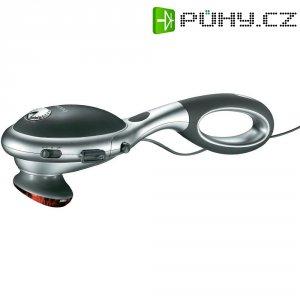 Infračervený masážní přístroj Beurer MG 70, 649.05