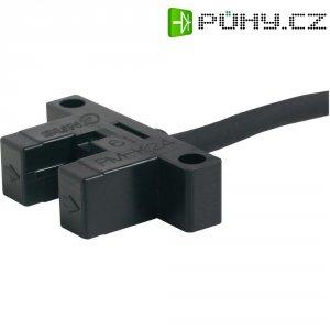 Optická závora ve tvaru U PM Panasonic PM-K24P, dosah 5 mm