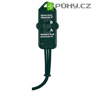 Tlakový senzor Greisinger GMSD 10 BR, 101690