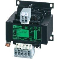 Bezpečnostní transformátor Murr 230 V/800 VA