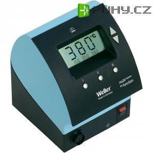 Napájecí elektronická stanice Weller WD 1M T0053415699, 230 V/AC