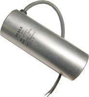 180uF/320V~ TC544 motorový rozběhový kondenzátor 50x150mm