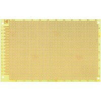 Laboratorní deska WR Rademacher C-912-EP, 160 x 100 x 1,5 mm, EP