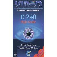 CONRAD VIDEO E-240 HG
