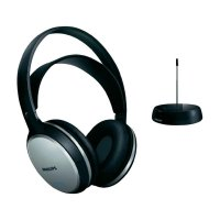 Bezdrátová sluchátka Philips SHC5100/10