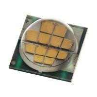 HighPower LED MTGEZW-00-00000 B00G030F 520 lm 5.6 V 1100 mA EasyWhite 4-Step™