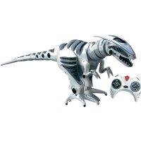 Tyrannosaurus WowWee Roboraptor