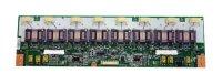 LCD modul měniče HR I16L20001 16 lamp