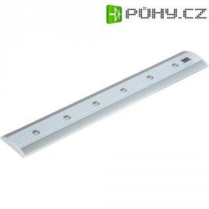 LED lišta pod kuchyňskou linku Osram Luminestra 8W/840, 8 W, 44,8 cm, bílá