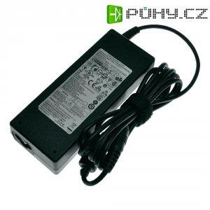 Síťový adaptér pro notebooky Samsung BA44-00215A, 19 VDC, 90 W