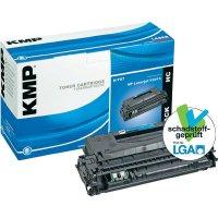 Toner KMP pro HP Q7553X černý