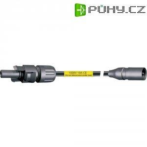 Adaptér MultiContact MC3-MC4 PV-A-KBT4/KST3, 5,8 mm, 20 A, 1000 V