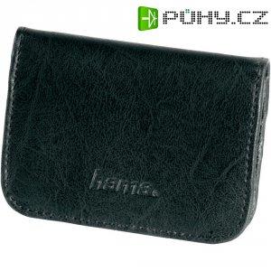 Pouzdro Hama na paměťové karty 47152
