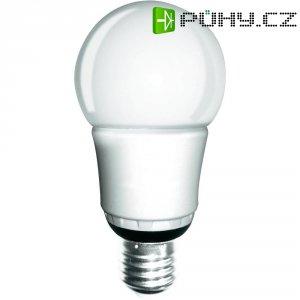 LED žárovka Müller Licht, E27, 6,8 W, 230 V, stmívatelná, teplá bílá
