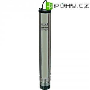 Ponorné hlubinné čerpadlo AJ 4 Plus 100/57 AUT TIP Pumpen, 30082, 1100 W