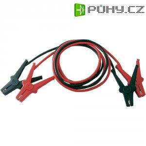 Startovací kabely APA Alu-Star, 29256, 54,69 mm², 4,5 m