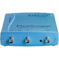 USB osciloskop pico PicoScope 4262, 2 kanály, 5 MHz