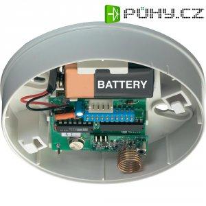 Bezdrátový modul k detektoru kouře FlammEx, 003170C, 9 V/DC