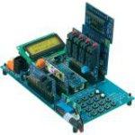 Deskový systém C-Control I
