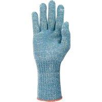 Žáruvzdroné rukavice Thermoplus KCL 955 Velikost 9