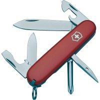 Multifunkční kapesní nůž Victorinox Tinker