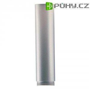 Prodlužovací trubka 100 mm ABUS