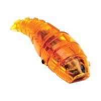 HexBug Larva HB2090