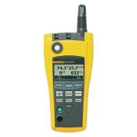 Měřič kvality vzduchu FLUKE 975