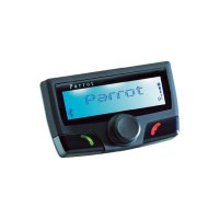 Hands-free SIGMA sBluetooth SEECODE na volant automobilu