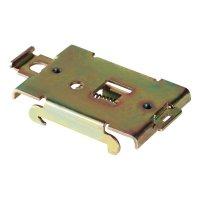 Chladič pro nadproudové relé Crydom HS501DR, 5 K/W