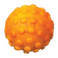 Orbotix Sphero Nubby Cover, orange (851897003199)