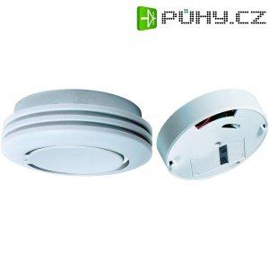 Bezdrátový detektor kouře FRM 320 m-e, 20527, 9 V/DC