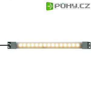 LED osvětlení zařízení LUMIFA Idec LF1B-NC4P-2TLWW2-3M, 24 V/DC, teplá bílá