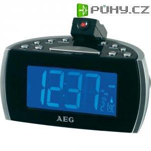 Radiobudík AEG MRC 4119 P