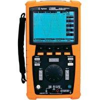 Ruční osciloskop Keysight Technologies U1602B-001, 2 kanály, 20 MHz