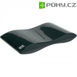 DVB-T pokojová anténa One for All SV 9323
