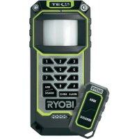 Detektor pohybu Ryobi TEK4